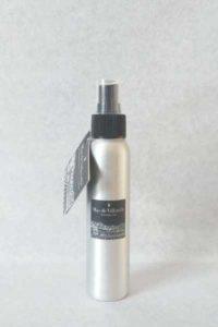 Spray huile essentielle lavandin 100ml